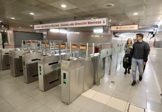 Vés a: Sabadell denuncia que Renfe incompleix el calendari d'obres a Sabadell Centre