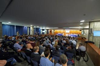 Vés a: La cúpula del PDECat comunica la baixa dels dirigents afectats per les incompatibilitats