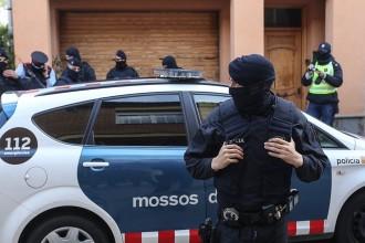 Vés a: Operació contra el jihadisme a Roda de Ter: la cronologia de la investigació que ha acabat amb dos detinguts
