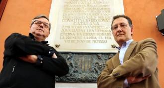 Vés a: Manresa celebra 125 anys de catalanisme polític
