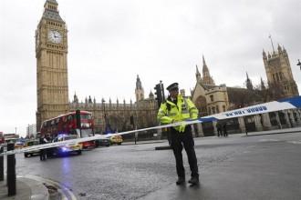 Vés a: Londres reviu la por pels atacs mortífers del 2005