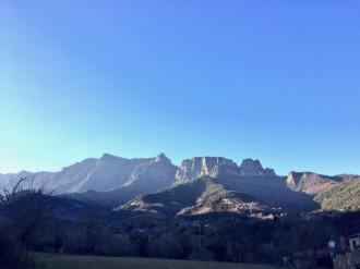 Vés a: Seguiment i avaluació de l'Estratègia Catalana d'Adaptació al Canvi Climàtic