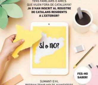 Vés a: La Fiscalia obre ara diligències per un anunci del Govern a «La Vanguardia»