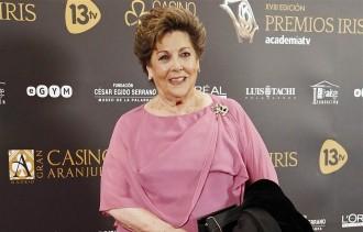 Vés a: Mor la periodista Paloma Gómez Borrero als 82 anys