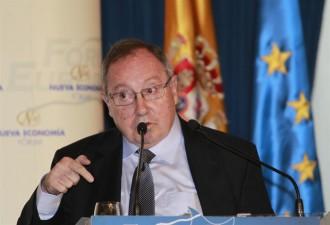 Vés a: El relleu de Josep Lluís Bonet a la Fira de Barcelona s'embolica