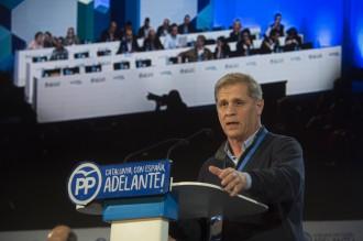 Partit Popular: comença la batalla pel territori