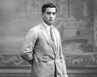 Vés a: Mollet del Vallès es personarà en la querella argentina per l'assassinat de l'exalcalde Josep Fortuny
