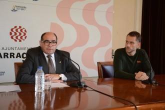 El Festival d'Estiu de Tarragona desapareix per deixar lloc al teatre