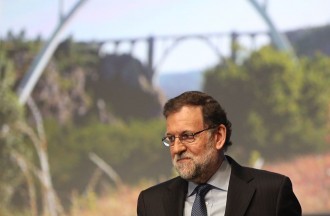 Vés a: Cinc motius per no creure en Rajoy