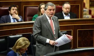 Vés a: El govern espanyol enviarà als jutjats la Generalitat Valenciana si no rectifica el decret de plurilingüisme