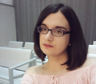 Vés a: La tuitaire que es va riure de la mort de Carrero Blanco, condemnada a un any de presó
