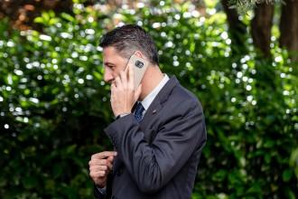 Vés a: Detingut un home a Torroella de Montgrí acusat d'assetjar Albiol