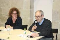 Vés a: Mn. Josep M Vilaseca: «és la història de la nostra gent»