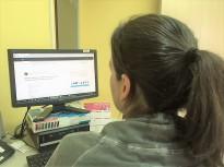 Vés a: Inscripcions obertes per a un curs a Solsona per potenciar l'actitud que busquen les empreses