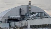 Vés a: Blasmen el silenci del sobiranisme sobre el futur de les nuclears