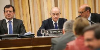 Vés a: El forat negre de les comissions d'investigació de l'«operació Catalunya»