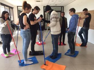 Programen a Solsona un curs de competències professionals per a demandants d'ocupació