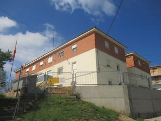 L'Estat disposa d'un edifici en propietat a Solsona amb un valor de quasi 390 mil euros