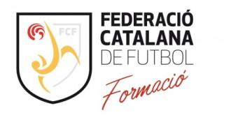 El Futbol Base Solsona Arrels vol organitzar un curs d'entrenador de futbol