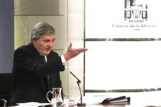 Vés a: La Moncloa convida Puigdemont a no «despreciar» l'opció d'explicar-se al Congrés