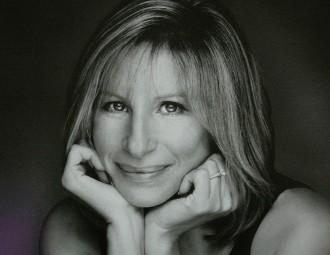 Vés a: Barbra Streisand, una dona enamorada