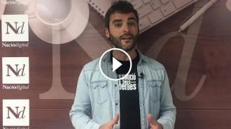 Vés a: VIDEOANÀLISI Un Sant Jordi amb el millor guió possible