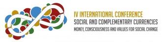 Vés a: 10-14 de maig. IV Conferència Internacional de Monedes Socials