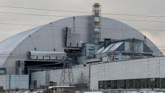 Vés a: El Moviment Ibèric Antinuclear recorda els 31 anys de Txernòbil