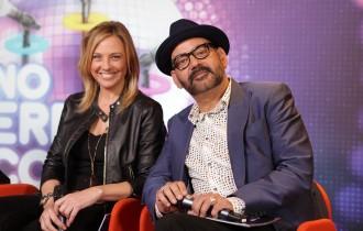 Vés a: TV3 i IB3 estrenen «No perdis el compàs!», la primera producció conjunta