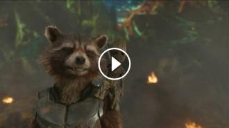 Vés a: Cinc pel·lícules que et faran adorar l'univers Marvel
