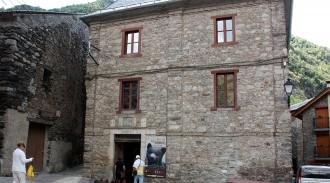 Isil s'afegeix als cursos d'estiu de la Universitat de Lleida