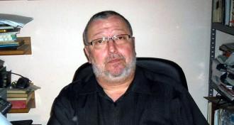 Mor als 60 anys Joan Soler Golobart, col·laborador de diversos mitjans de comunicació