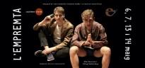 Vés a: Arriba IL·LUMINATS al Tatrau Teatre