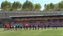 Vés a: Inscripcions obertes al Curs de Monitor de futbol a Solsona