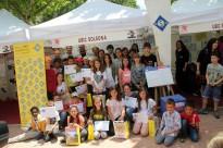 Vés a: El Consell atorga un ajut de 2.000 euros a la UBIC de Solsona
