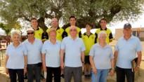 Vés a: L'Olius es classifica per la Final de Clubs de Bitlles de Catalunya