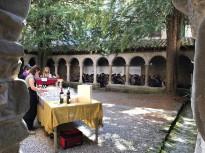 Sant Llorenç acull la III Jornada de Turisme del Solsonès