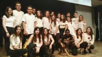Vés a: Solsona organitza aquest mes proves de nivell prèvies als exàmens d'anglès de Cambridge