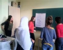 Vés a: Solsona convoca els joves actius per presentar-los els resultats de l'enquesta col·laborativa i prioritzar accions