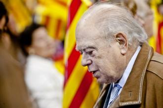 Vés a: El dia que Jordi Pujol va confessar que havia amagat la «deixa» de l'avi Florenci