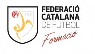Inscripcions obertes al Curs de Monitor de futbol a Solsona