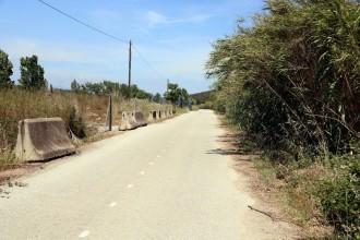 Vés a: L'autòpsia de la parella trobada morta a La Llagosta no aclareix què va passar