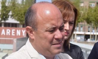 Vés a: L'alcalde de Cervera es planteja declarar persona «non grata» el bisbe de Solsona
