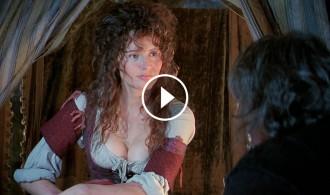 Vés a: Cinc pel·lícules de pirates per veure abans de «Piratas del Caribe 5»
