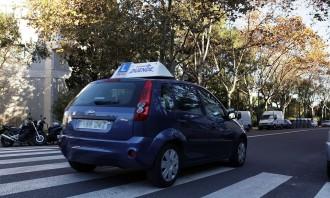 Vés a: La vaga d'examinadors entre juny i juliol anul·larà 29.120 exàmens de conduir