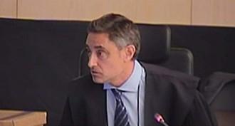 Vés a: El fiscal conclou que CDC va usar el Palau de «canonada» per cobrar comissions il·legals