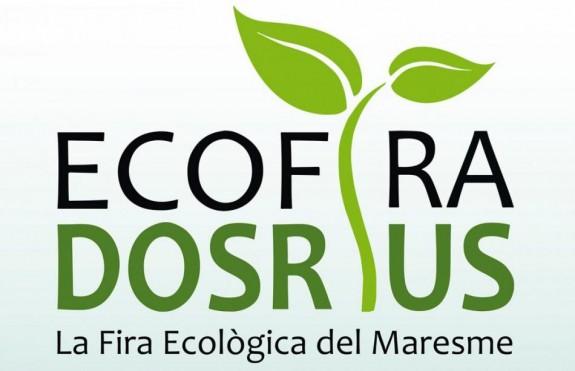 Vés a: Dosrius engega la Fira Ecològica del Maresme el 27 i el 28 de maig
