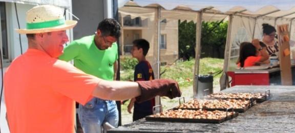 Riuverd guanya el II Concurs de Projectes Solidaris organitzat per Petjades