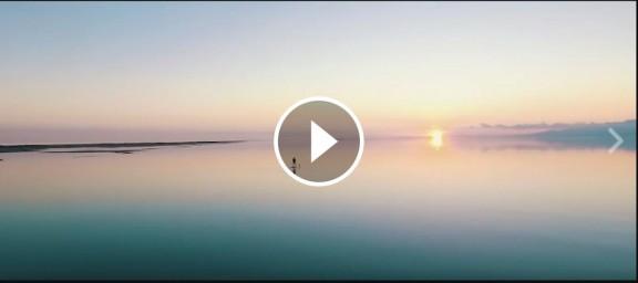 Vés a: VÍDEO   La màgia del Delta a vista de dron