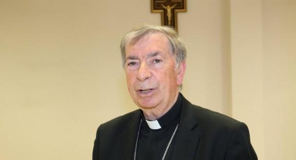 El bisbe de Lleida defensa Novell i diu que els seus postulats «són els de l'Església»